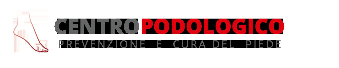 CENTRO PODOLOGICO MAGENTA